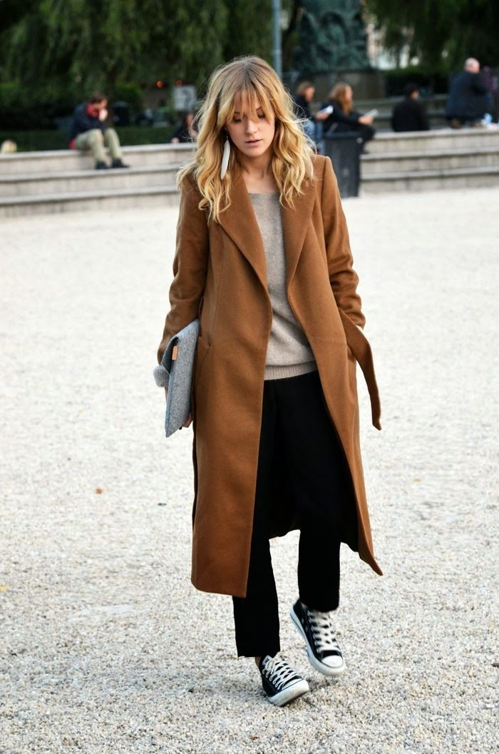 camel-coat-street-style-14.jpg