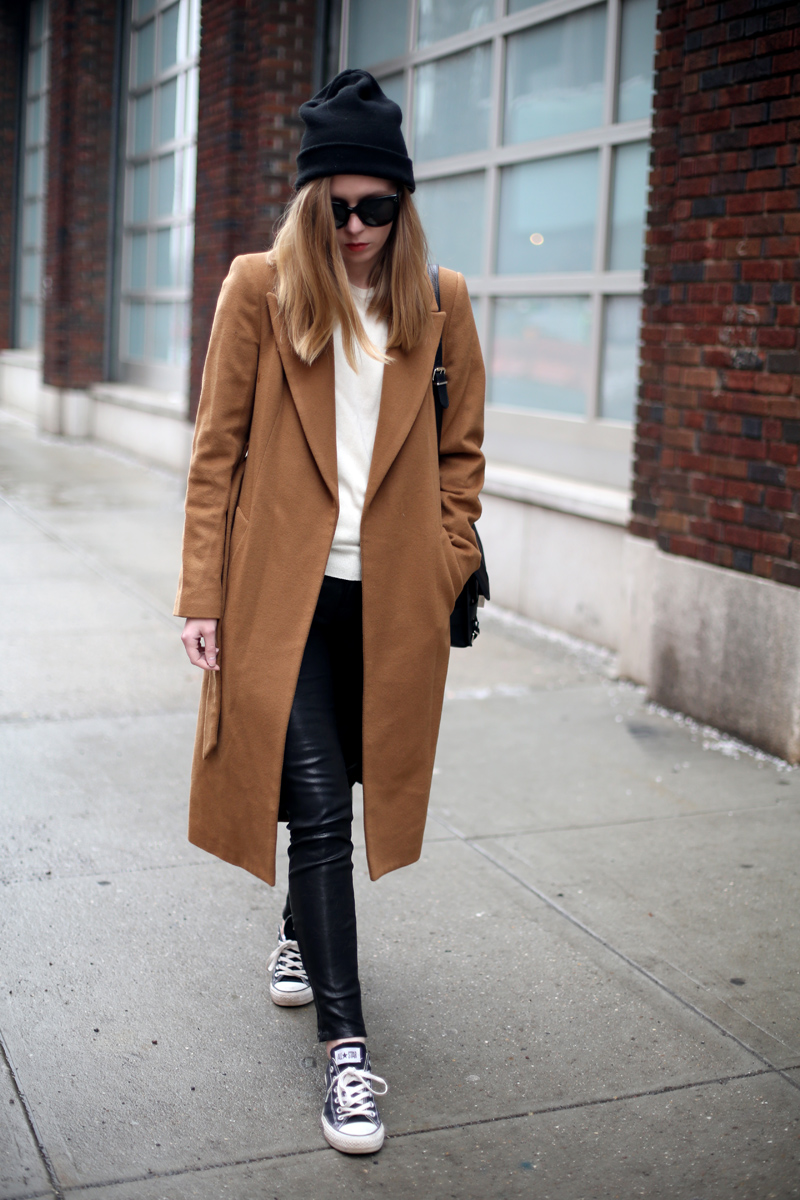 camel-coat-and-leather-pants.jpg