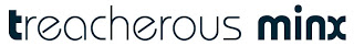 tminx-logo-shop.jpg