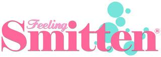 Feeling Smitten Logo