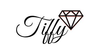 Tiffy signature