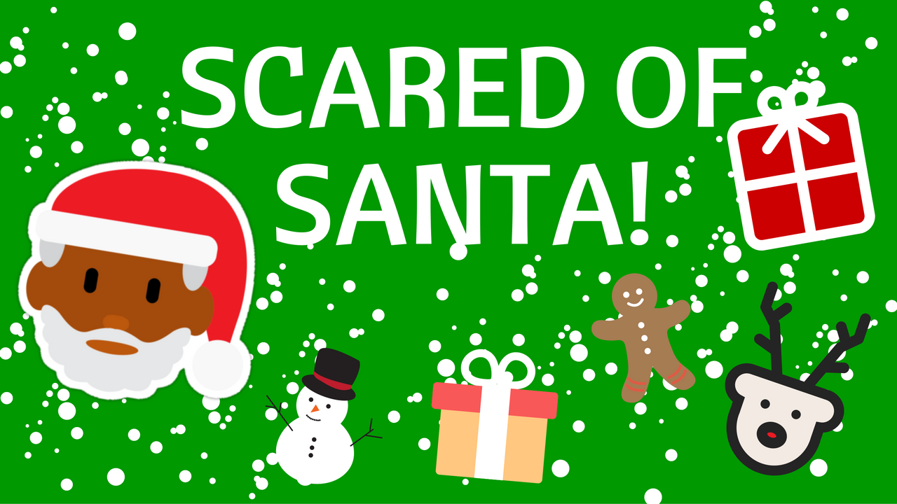Scared of Santa.png