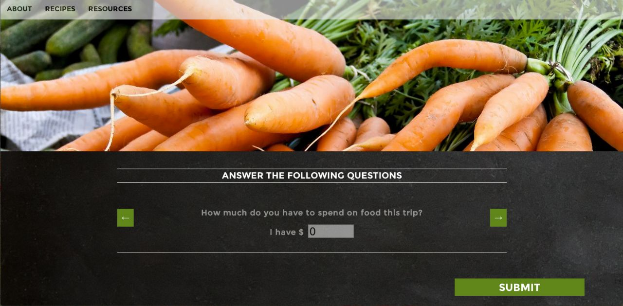 hackpad.com_hj8YboY8zn6_p.128263_1394393720405_profile-page.jpg
