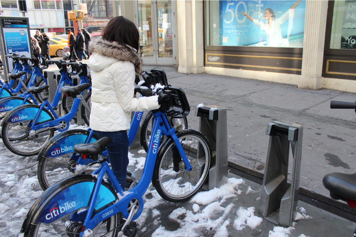 citi bike-docking.jpg