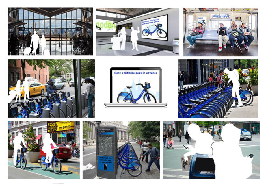 citi bike storyboard.jpg