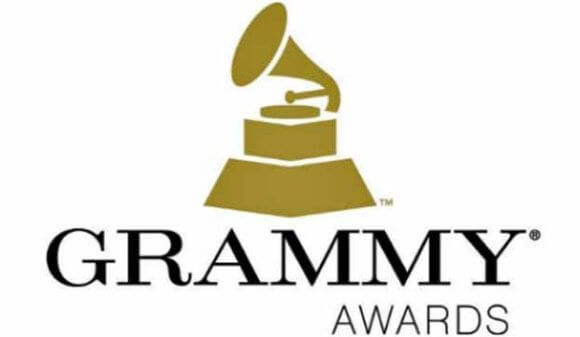 grammys+caro+marketing+clients+lifestyle+fashion+PR.jpg