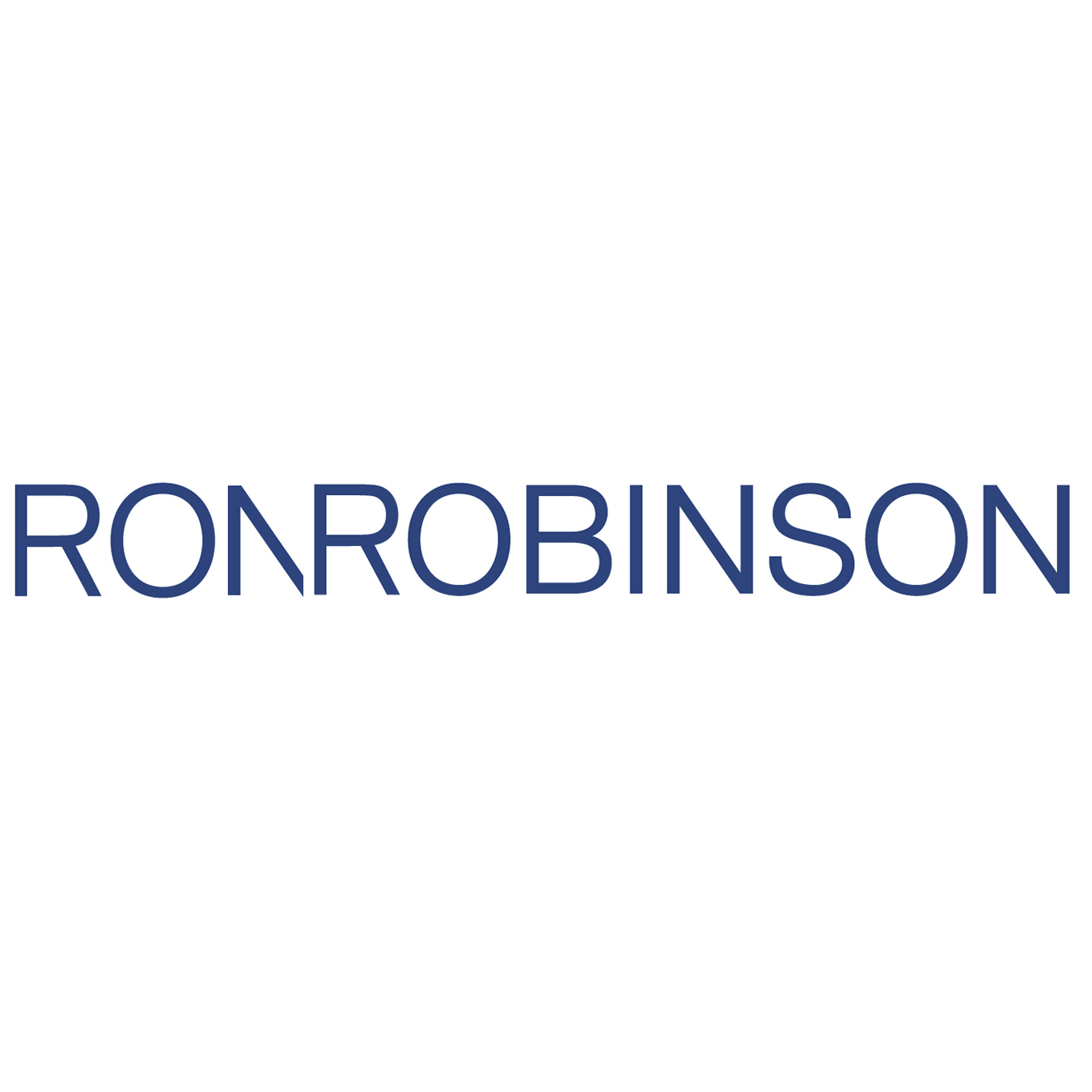 ronrobinson+caro+marketing+clients+lifestyle+fashion+PR.jpg