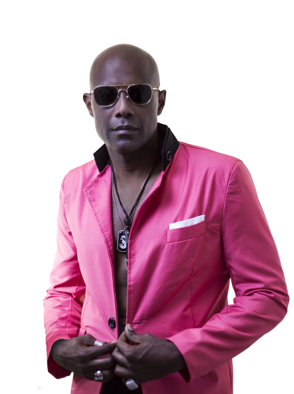 Sophis-Music-Sunglasses-Pink-Blazer.jpg