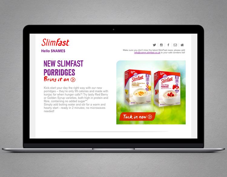 slimfast1