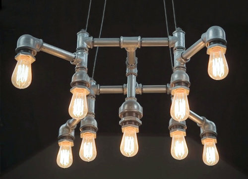 kozo-lamp-chandelier-the-plogue-harborne-5-500pxl-wide-copy-mini.jpg