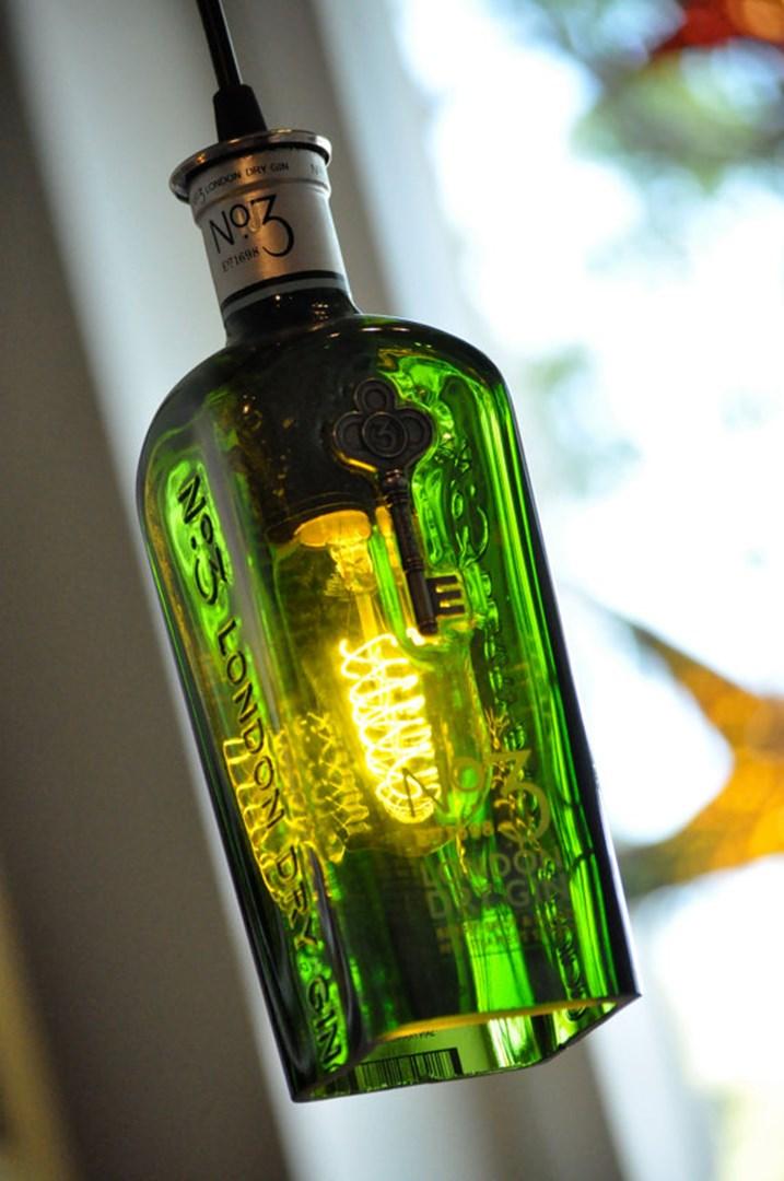 ReUpCycled No.3 Gin Pendant.jpg