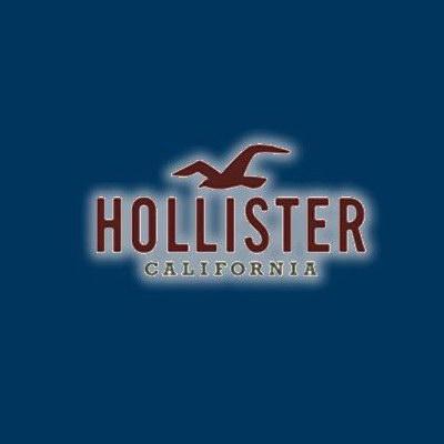 Upcycled Creaative Hollister.jpg