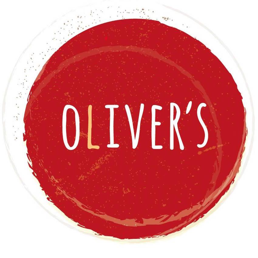 Oliver's Derby
