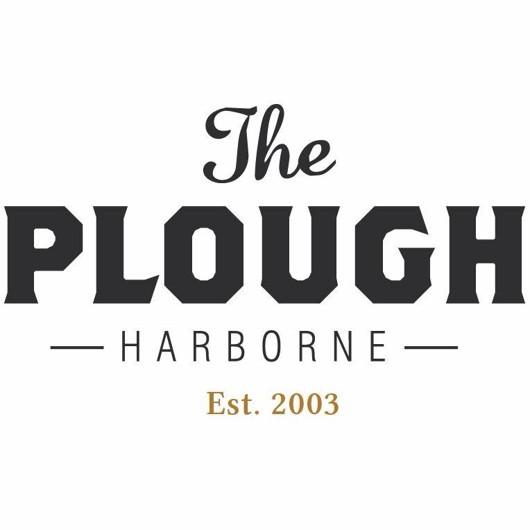 The Plough at Harborne