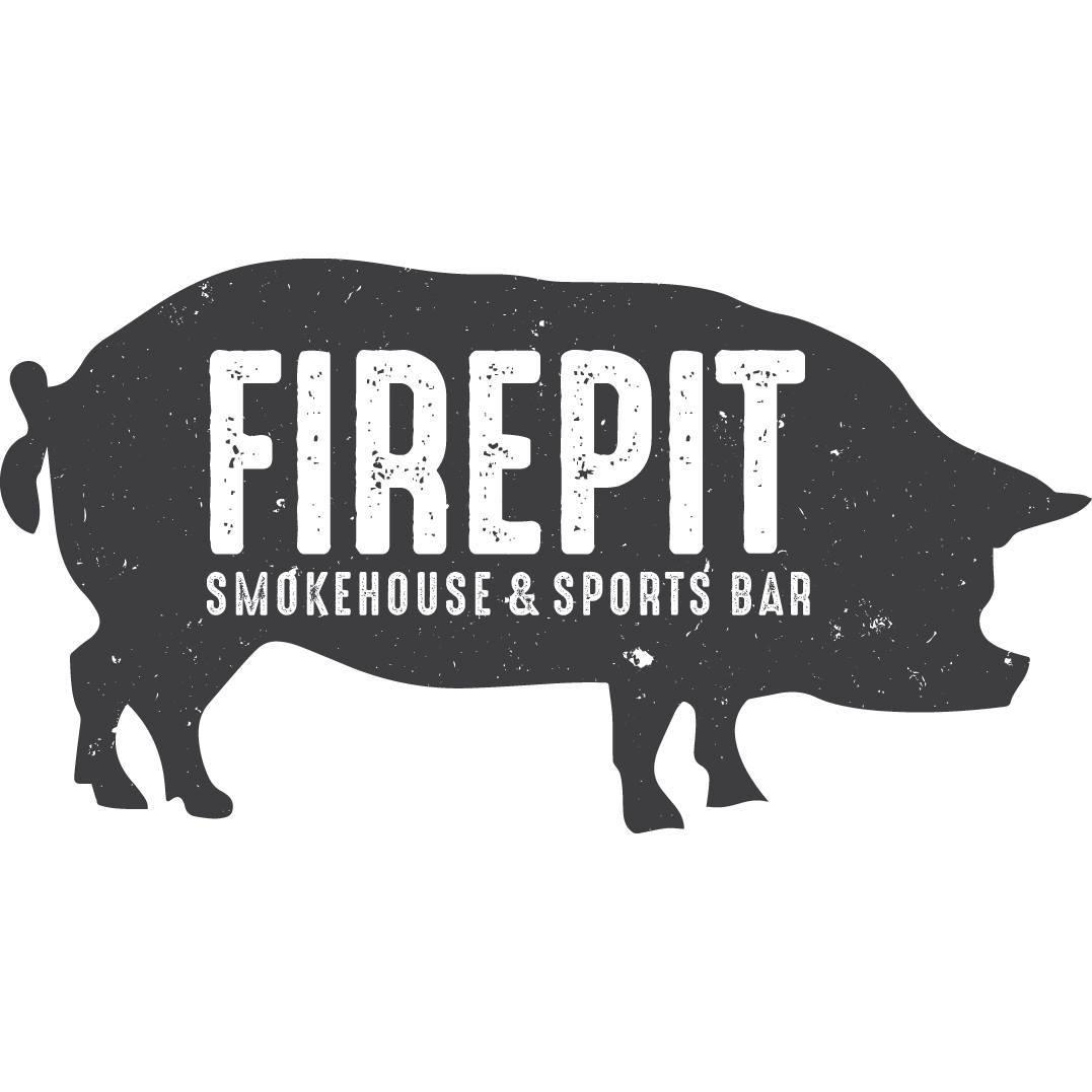 The Firepit Bar in Bingley