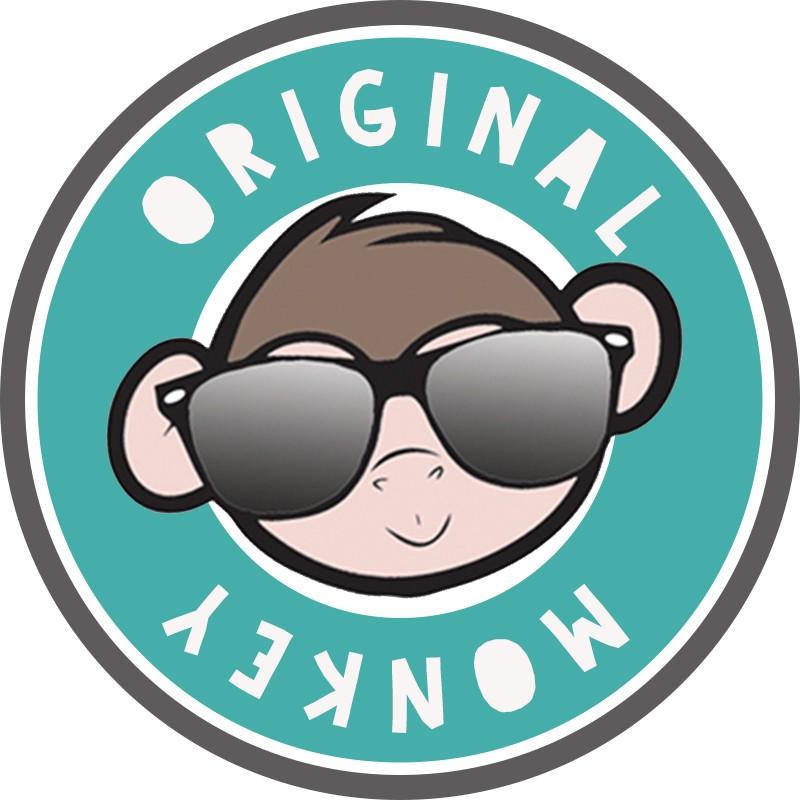 original monkey by upcycled creative.jpg