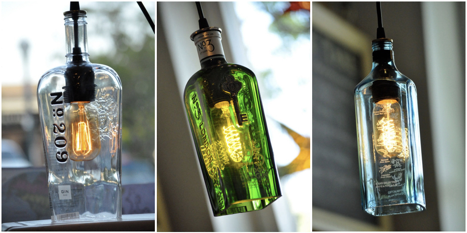Bottle Pendant Lamps.jpeg
