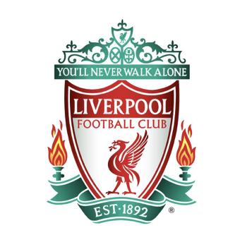 Liverpool FC Upcycled Creative.jpeg