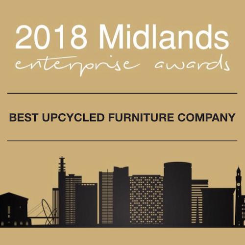 2018 Midlands Enterprise awards winner Upcycled Creative.jpeg