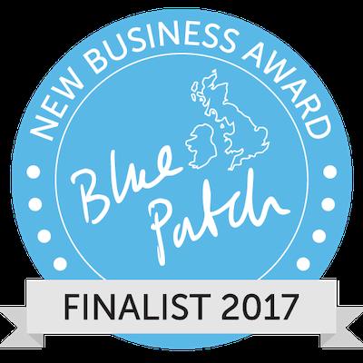 New Business Award Finalist.png