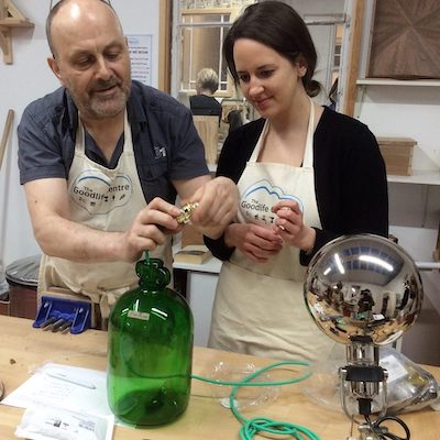 Upcycling Workshop by Upcycled Creative2.jpg