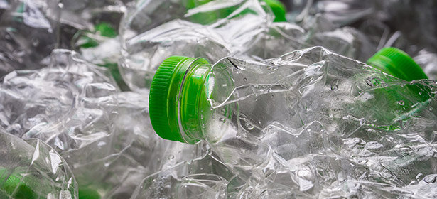 Plastic free in Wirksworth