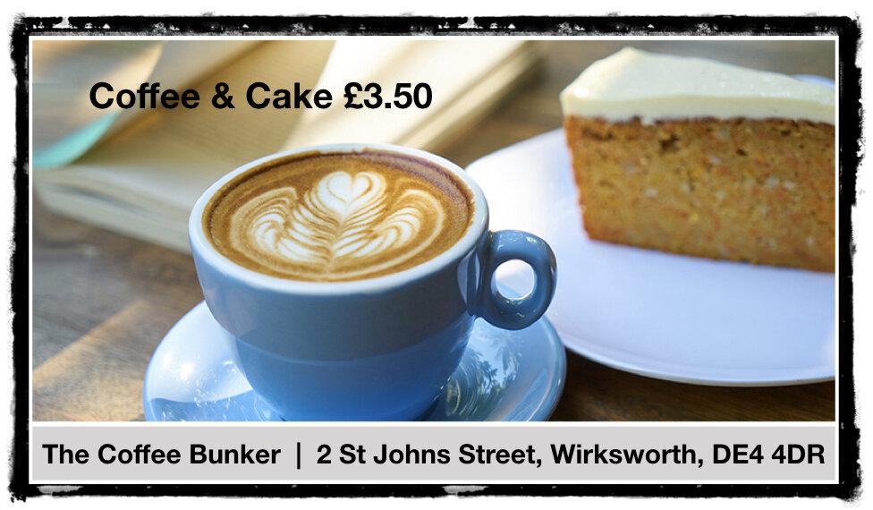 Coffee & Cake quarter page.001.jpeg