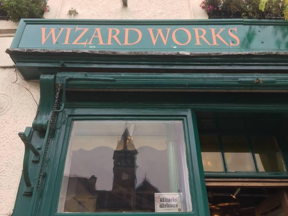 wizard-works-1.jpg