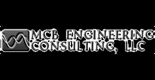 MCB_logo_grey_2.png
