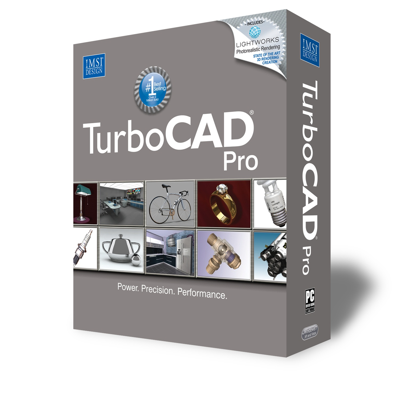 turbocad_pro_platinum_3-2.jpg
