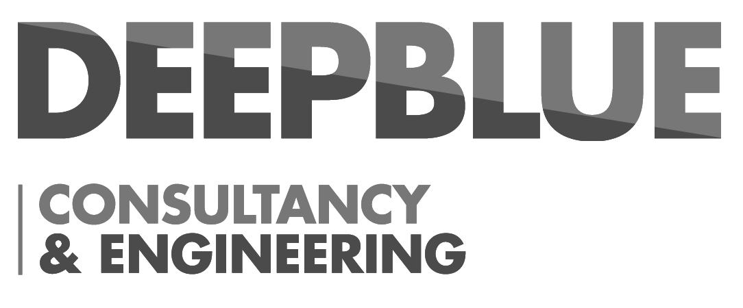 deepblue-logo.png