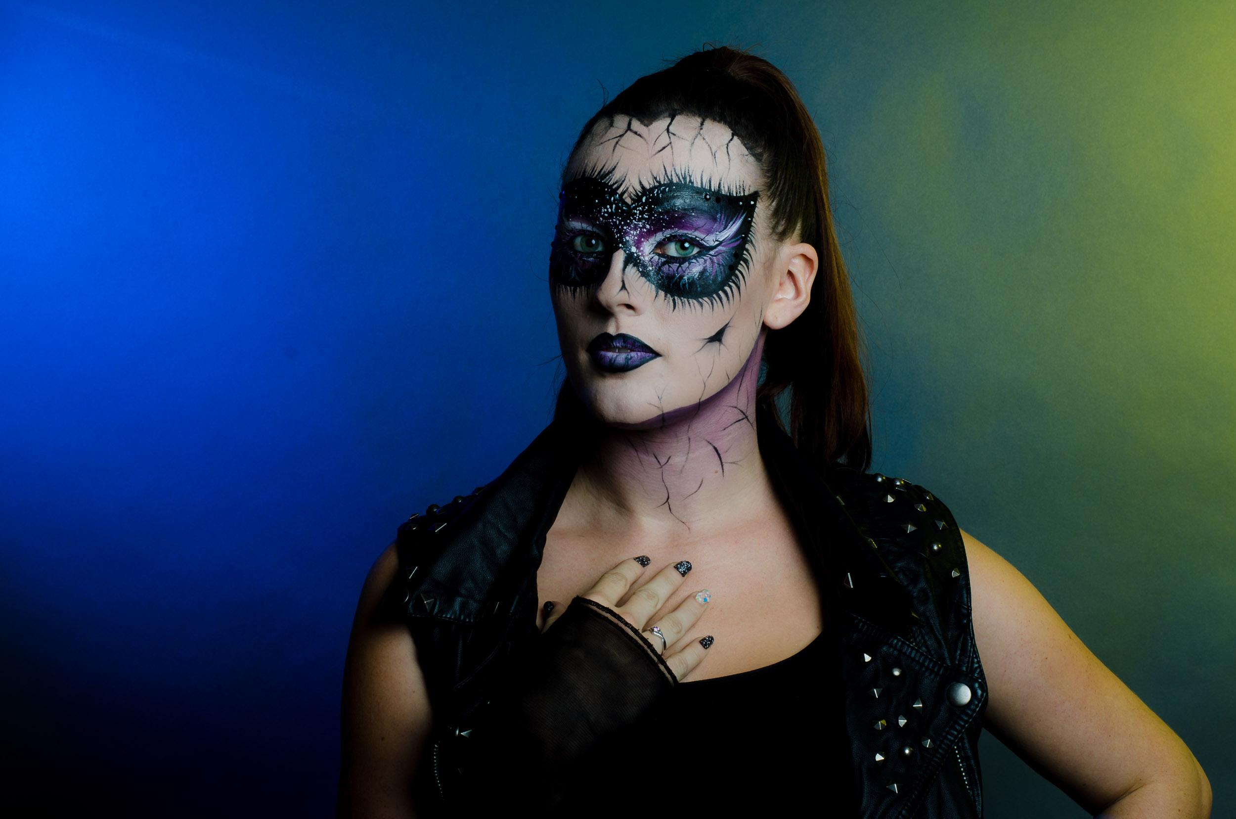 Helen Catwoman-5854.jpg