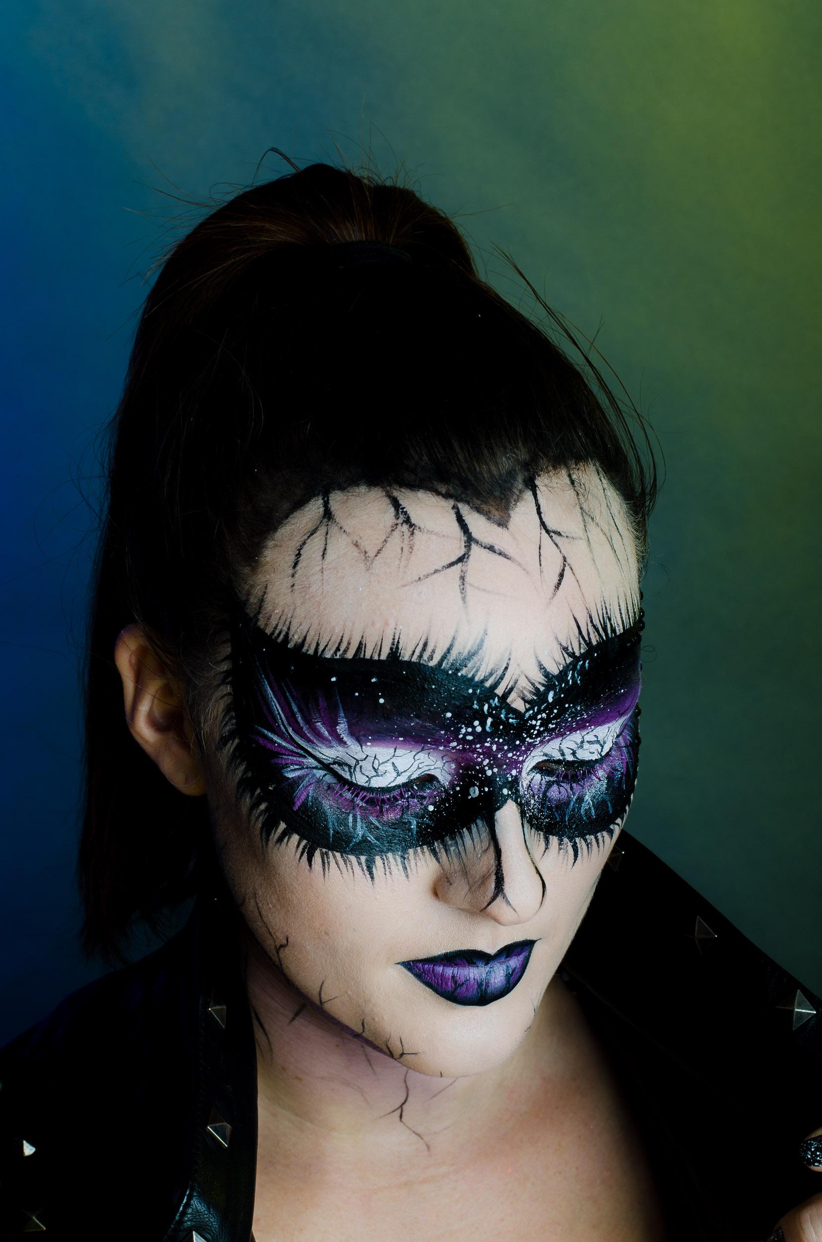 Helen Catwoman-5817.jpg