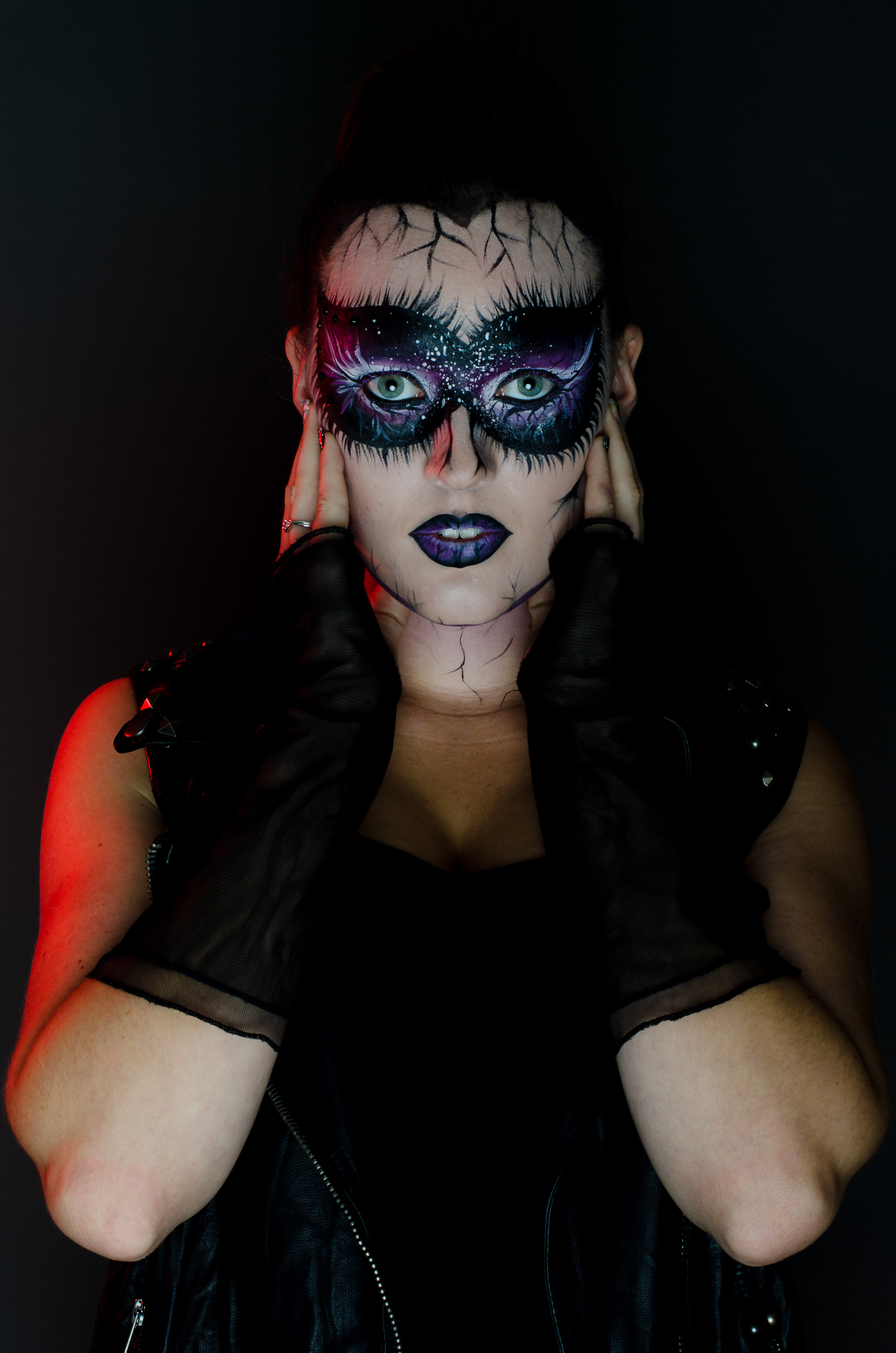 Helen Catwoman-5912.jpg