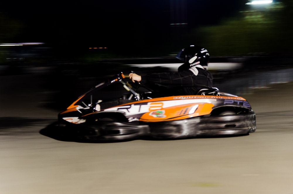 Wight Karting-6116.jpg