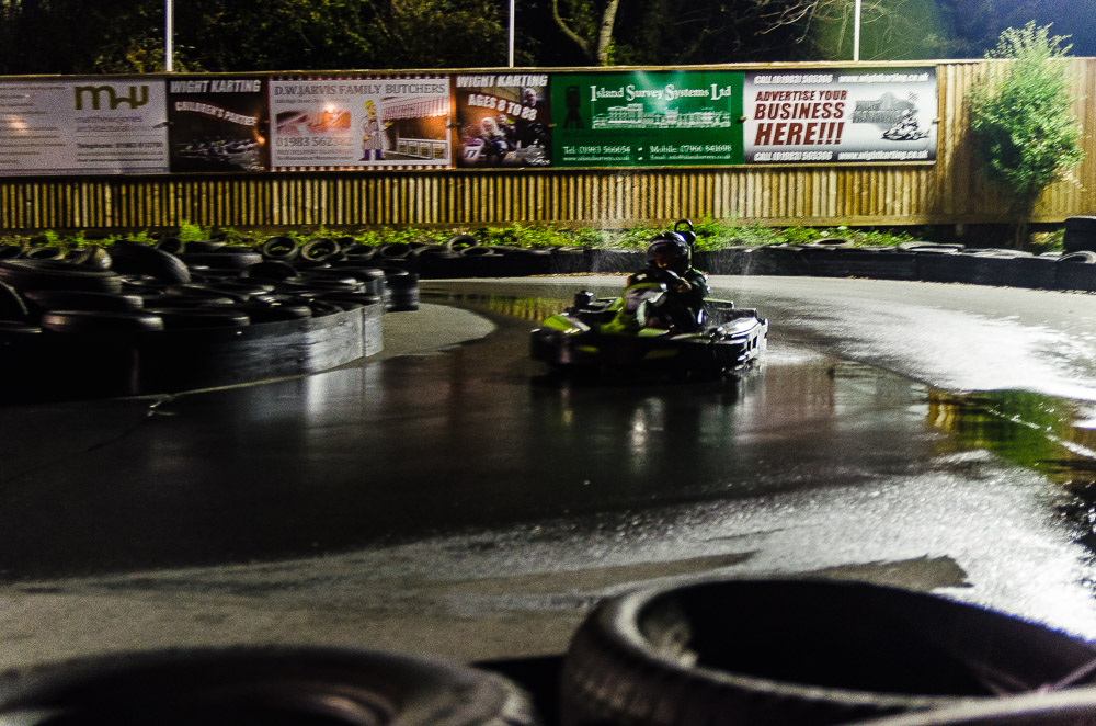 Wight Karting-6122.jpg