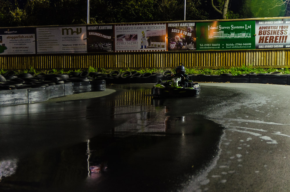 Wight Karting-6129.jpg