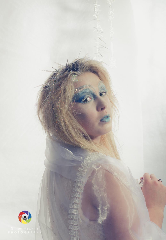 Ice Queen-6723.jpg