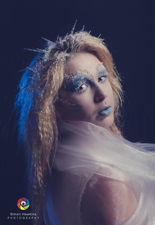 Ice Queen-6717.jpg