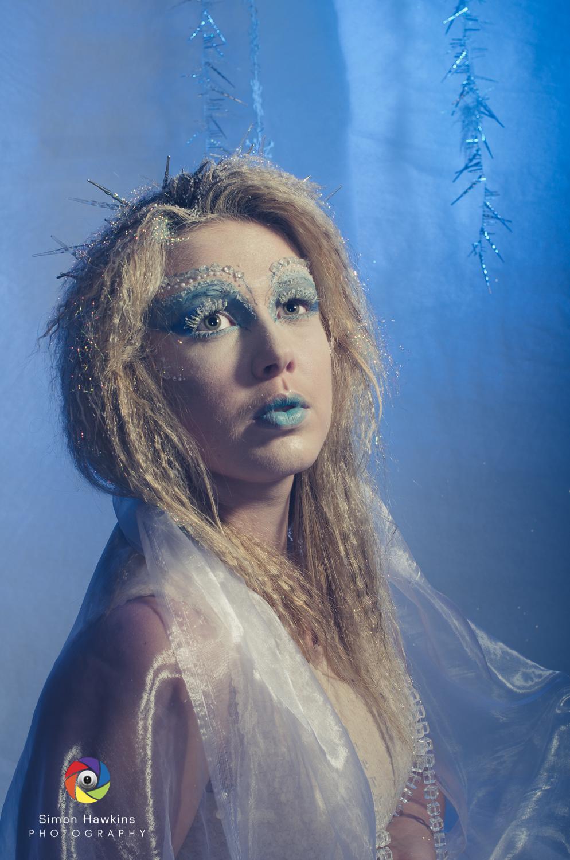 Ice Queen-6736.jpg