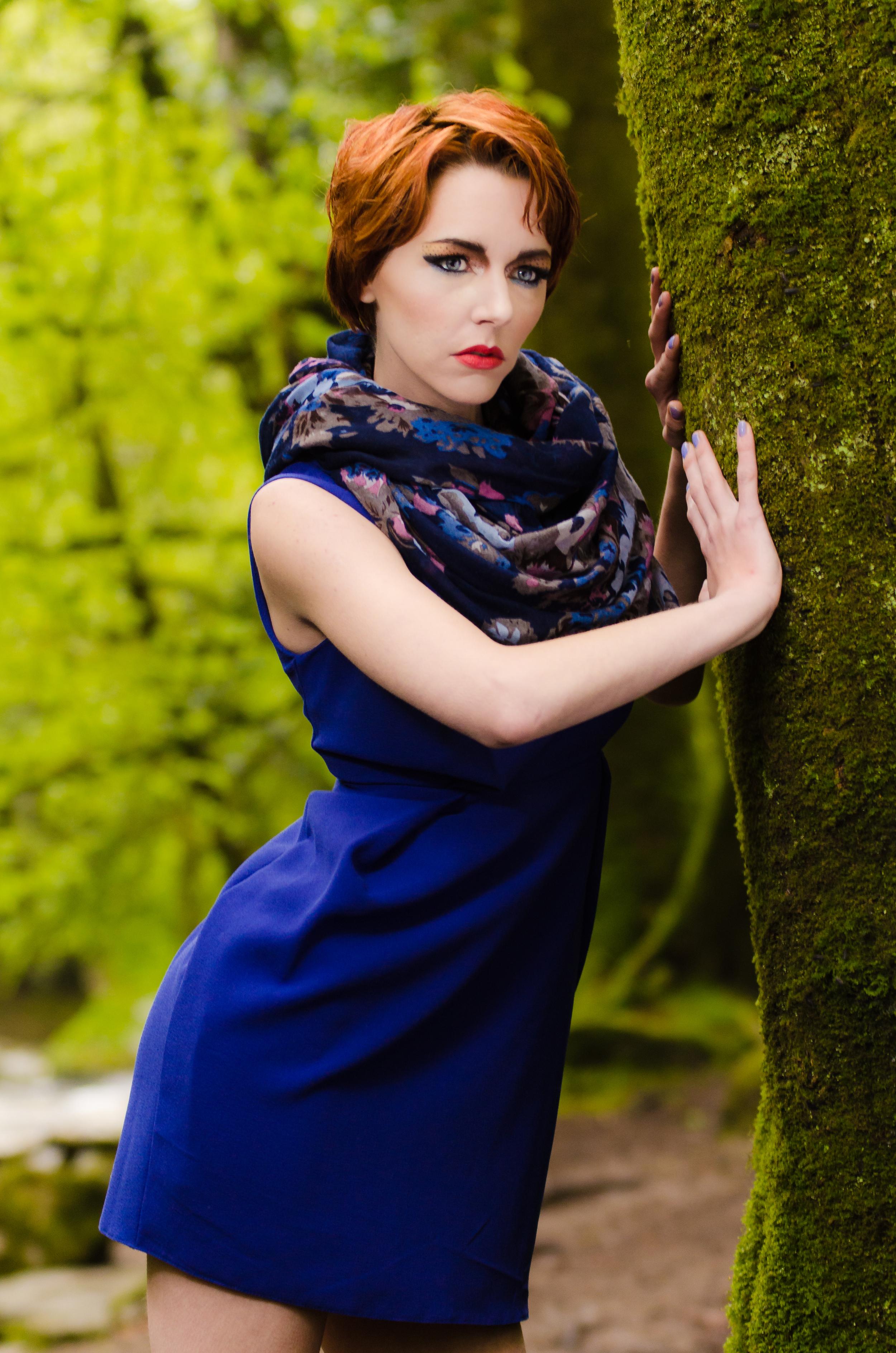Amy Boulton-7369.jpg