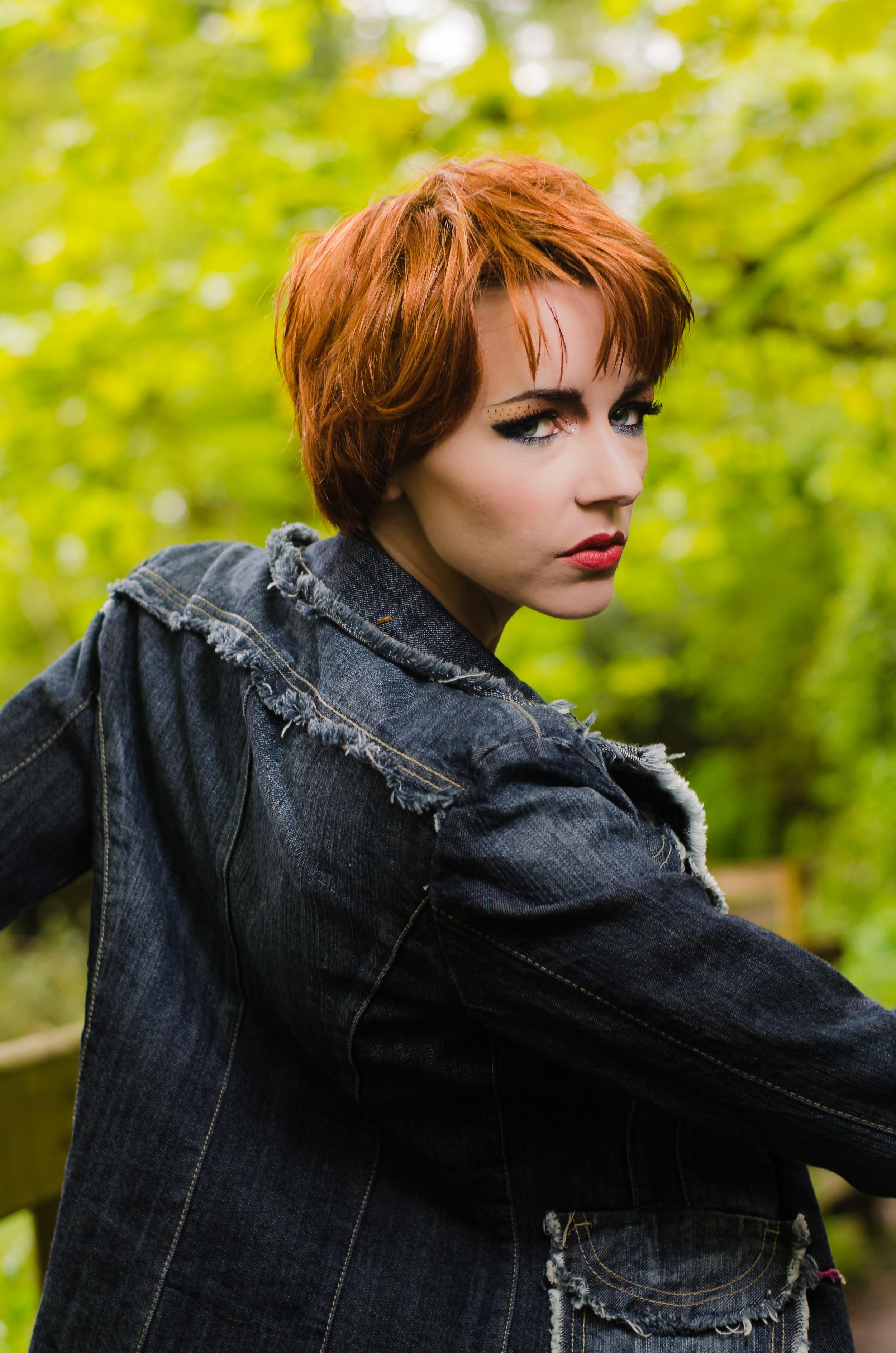 Amy Boulton-7412.jpg
