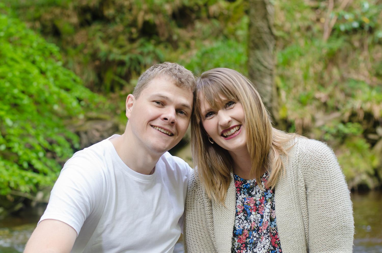 Rachel and Rob Pre Wed-7451.jpg