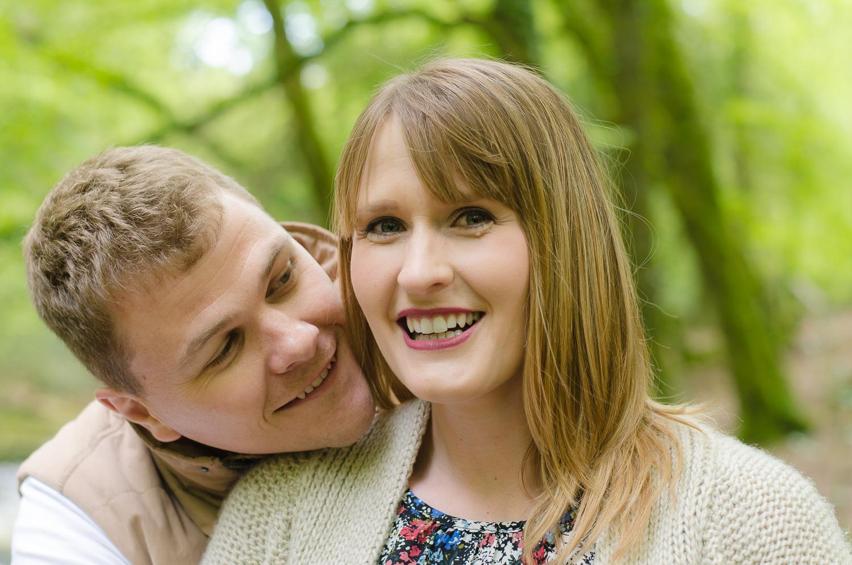 Rachel and Rob Pre Wed-7453.jpg