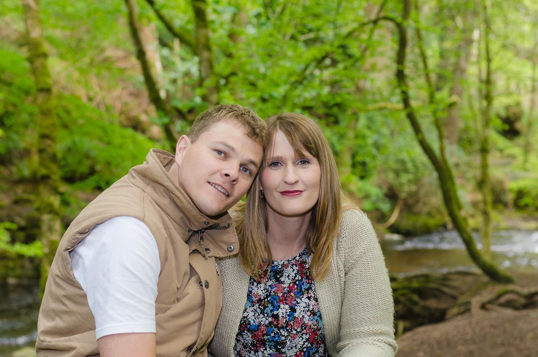 Rachel and Rob Pre Wed-7463.jpg