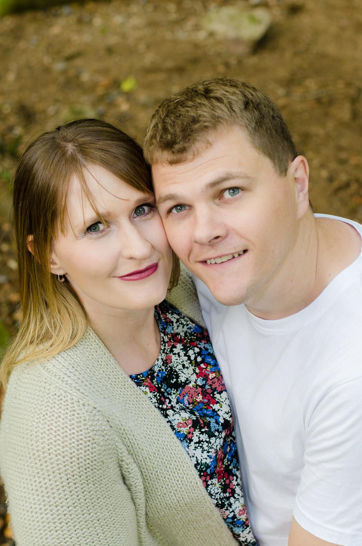 Rachel and Rob Pre Wed-7476.jpg