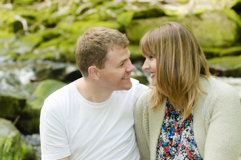 Rachel and Rob Pre Wed-7479.jpg