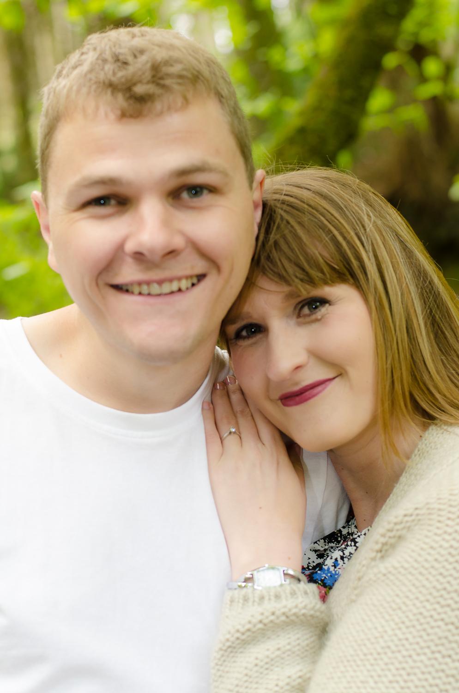 Rachel and Rob Pre Wed-7489.jpg