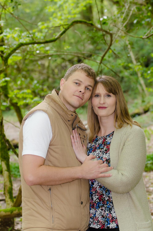 Rachel and Rob Pre Wed-7496.jpg