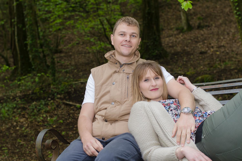 Rachel and Rob Pre Wed-7505.jpg